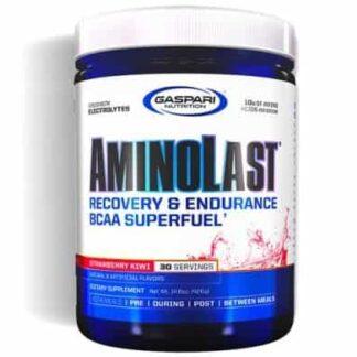 aminolast recovery miscela amminoacidica per il recupero e l'energia
