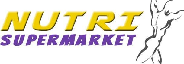 NutriSuperMarket