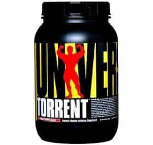 torrent pre workout 1,5kg universal nutrition