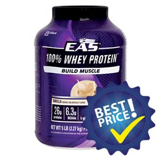 myopro 100 whey protein 2,25kg eas