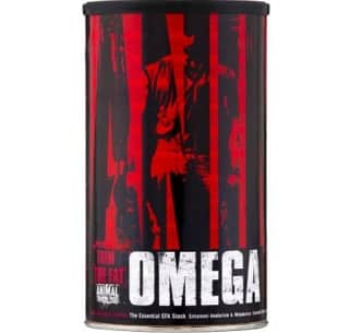 animal omega 30 packs universal nutrition acidi grassi antiossidanti epa e dha