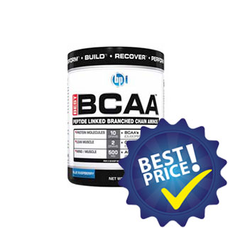 best bacca 300g bpi sports