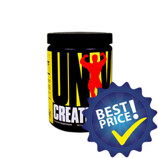 creatine capsules 100cps universal nutrition