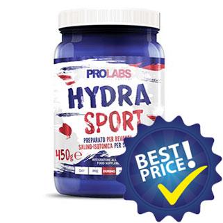Hydra Sport 450g Prolabs
