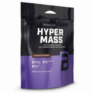 Hyper Mass 5000 1kg Bio Tech USA
