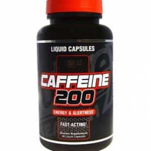 lipo 6 caffeine 200 60cps nutrex research caffeina anidra
