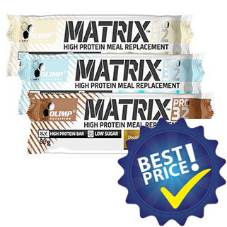 Matrix Pro 32 80g Olimp