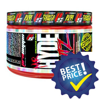 mr hyde cutz 30 dosi pro supps