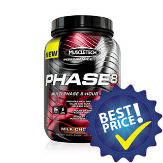 phase 8 908g muscletech