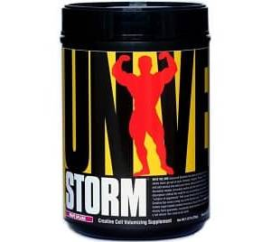 strom 759g universal nutrition pre workout