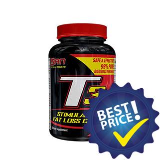 t3 180cps san nutrition guggulsteroni titolati