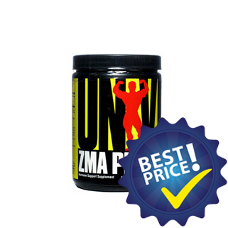 zma pro 90cps universal nutrition