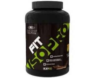 fit isopro 2,27kg galaxy nutrition