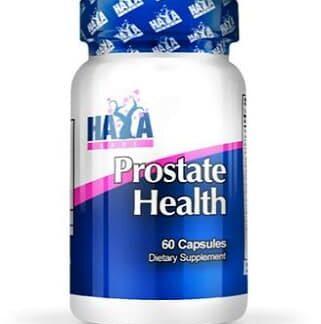 prostate health 60 capsule haya labs