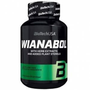 wianabol steroide naturale con effetto anabolizzante, contiene estratti e altri composti che migliorano il testosterone