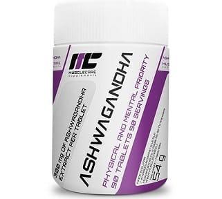 ashwagandha o ginseng indiano stimolatore testosterone e aiuto per le funzioni cognitive