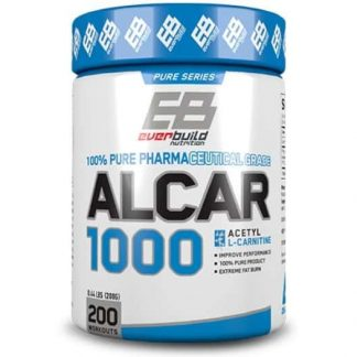 alcar 1000 acetil carnitina in polvere dimagrante non stimolante aiuta il rilascio di energia