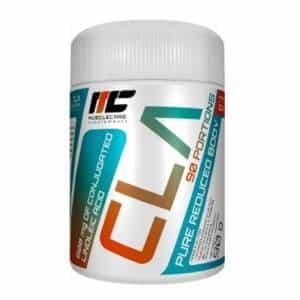 cla acido linoleico coniugato, omega 6 che migliora la composizione corporea
