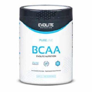 pure bcaa 2 1 1 ramificati in polvere ottimi come aiuto anabolico nella fase post workout