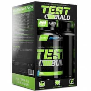 test build male booster tmolante testosterone non farmacologico
