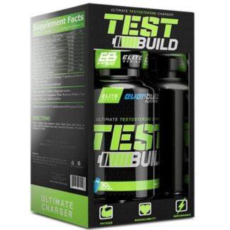 test build male booster tmolante testosterone non farmacologico