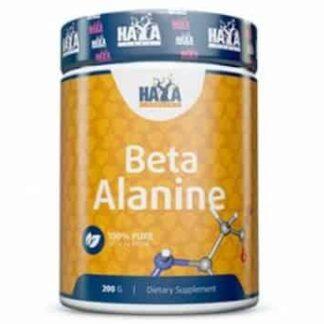 beta alanine 100 integratore per il pompaggio e la resistenza fisica