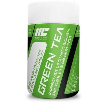 green tea 1000 estratto del te verde ideale come dimagrante, drenante e antiossidante