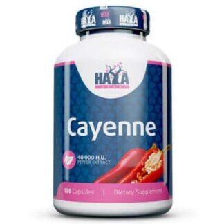 pepe di cayenna estratto termogenico e dimagrante no stimolante, ideale abbinato alla dieta low carb