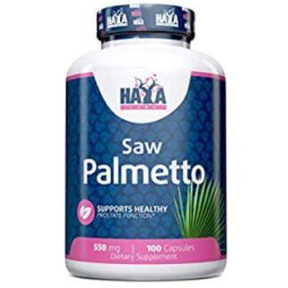 saw palmetto estratto vegetale anabolizzante ed i sostegno alla salute della prostata