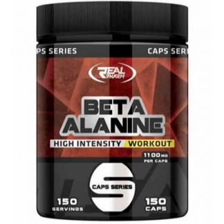 beta alanina high intensity workout integratore per il pompaggio e la resistenza fisica