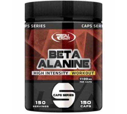 beta alanina high intensity workout integratore per il pompaggio e la resistenza fisica