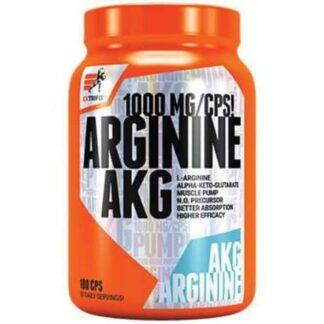 arginine aakg inetgratore di arginina salificata per stimolare ossido nitrico e gh