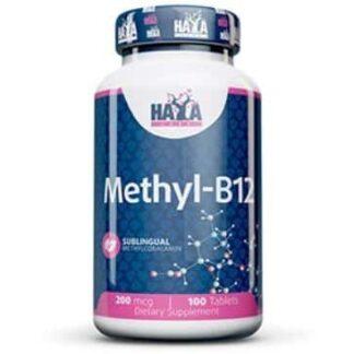 vitamina b12 sublinguale integratore di methylcobalamina ottimo per i vegani e per migliorare la resistenza fisica