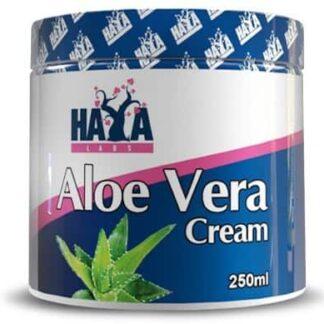 aloe vera crema antiossdiante e antiage utile come reidratante della pelle