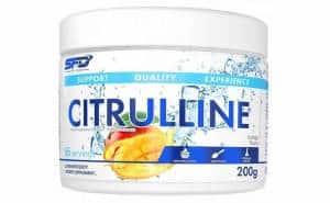 citrullina malato powder integratore stimolante ossido nitrico e gh ottimo anche per il sistema immunitario
