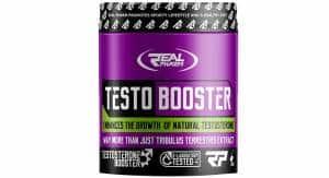 testo booster growth formula integratore ababolizzante naturale per stimolare crescita muscolare e libido in modo non dannoso