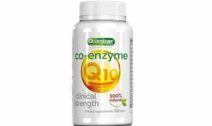 coenzyme q10 integratore di coenzima q10 potente antietà energetico e dimagrante, prodotto completamente naturale