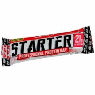 professional protein bar barretta proteico energetica nutriente e sfiziosa, ottima pre workout e negli spuntini