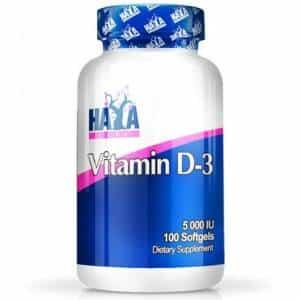 vitamina d3 5000 ui integratore di colecalciferolo alto dosaggio ottimo per aiuto assorbimento calcio e stimolazione testosterone