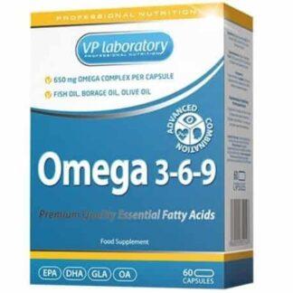 omega 3-6-9 integratore di acidi grassi da olio di pesce, borragine e oliva, ottimo antiossidante
