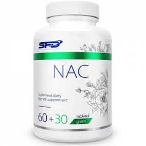 les labs integratore naturale per la salute della prostata per il supporto della prostata