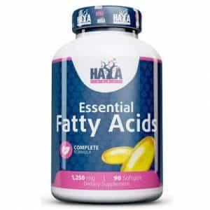 acidi grassi essenziali con vitamina e potenti antiossidanti e antiage utili anche come energetico e dimagrante