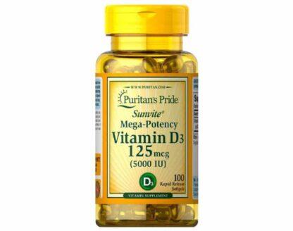 colecalciferolo vitamina integratore per migliorare la dnesità delle ossa e i livelli di testosterone