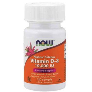 vitamina d3 colecalciferolo integratore estratto dalla lanolina ideale per aiutare la densità ossea ed la libido maschile