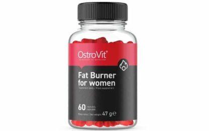 fat burner for woman dimagrante metabolico e inibitore della fame realizzato per donne