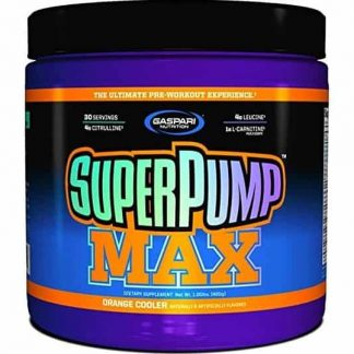 super pump max pre workout eccezionale, aumenta pompaggio, energia e concentrazione, ottimo per raggiungere il massimo dell'ipertrofia
