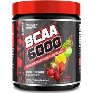 bcaas 6000 powder integratore di ramificati in polvere 2 1 1 ottimo prima e dopo il workout con i pesi