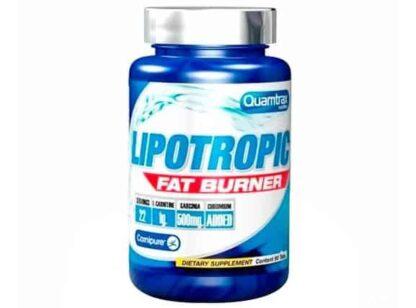 lipotropic fat burner integratore brucia grassi ad azione molteplice, scolpisce il tuo corpo in poco tempo