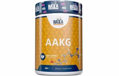 sports aakg 1000 integratore di arginina alfa cheto glutarato ottimo per stimolare il pump ed il rilascio di gh naturale