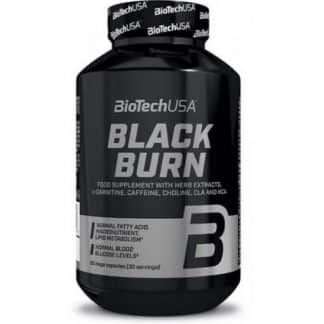 black burn brucia grassi termopgenico metabolico e inibitore ottimo per scolpire i tuoi addominali in poco tempo, abbinalo alla dieta dimagrante